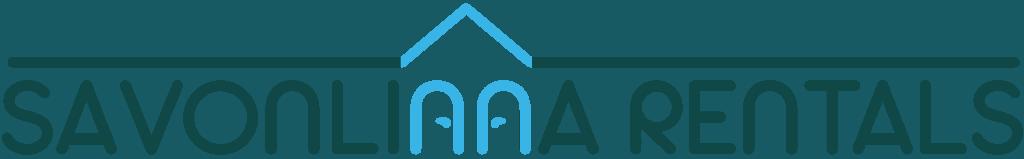 Savonlinna Rentals logo